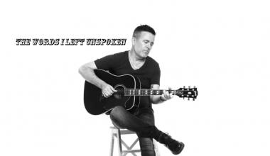 Sweden: Jan Johansen releases new single