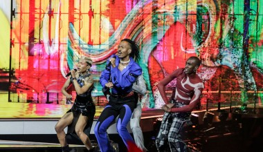 The Netherlands: AVROTROS kicks off the selection process for Eurovision 2022