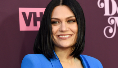 United Kingdom: BBC reportedly interested in Jessie J for Eurovision 2022