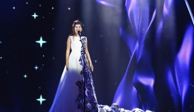 Junior Eurovision 2021: San Marino will not return to the contest in Paris