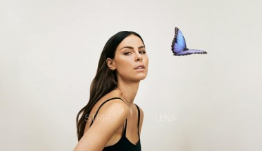 Germany: Lena releases her new single