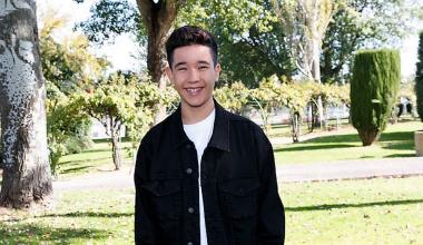 """Spain: Levi Díaz will sing """"Reír"""" at Junior Eurovision 2021"""