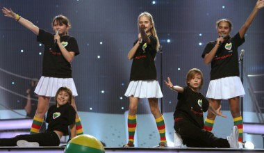 Junior Eurovision 2021: Lithuania will not make a comeback in this year's edition