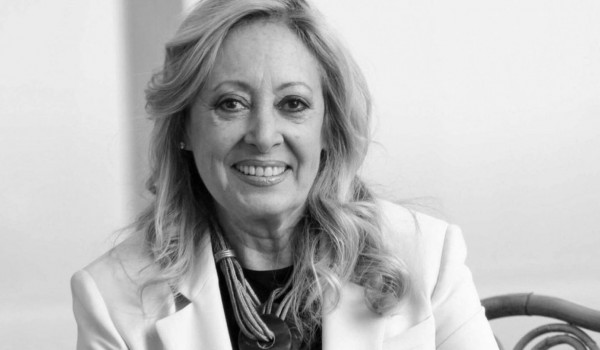 Luxembourg: María Mendiola, member of the duo Baccara passes away aged 69