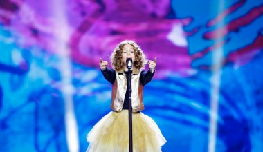 Italy: RAI will not take part in Junior Eurovision 2021