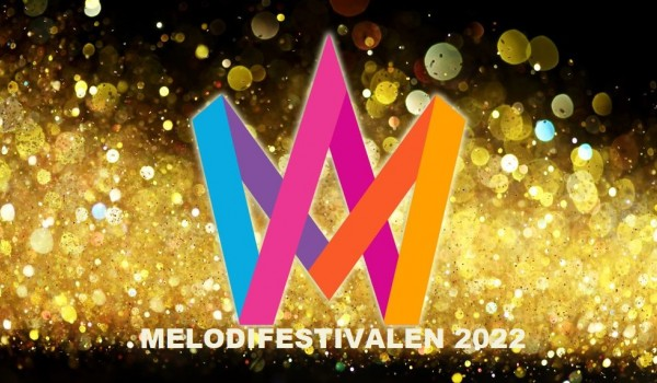 Sweden: A total of 2,530 entries submitted for Melodifestivalen 2022