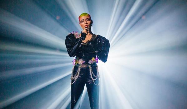 Australia: SBS  will take part in Eurovision 2022