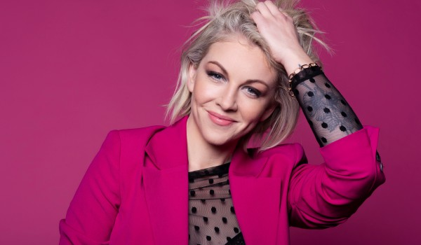 Ireland: RTÉ announces Lesley Roy for Eurovision 2021
