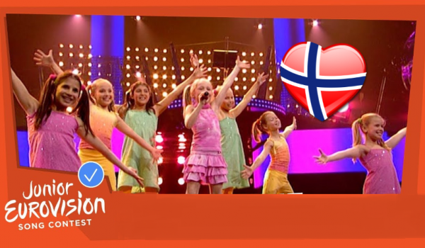 Norway: NRK will not return to Junior Eurovision in 2021