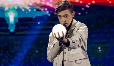 Junior Eurovision 2021: Ukraine confirms participation in the 2021 edition in Paris