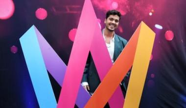 Sweden: SVT unveils Melodifestivalen 2022 host and dates