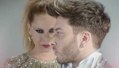 """Spain: Pastora Soler and Blas Cantó join forces in their new single """"Mi Luz"""""""