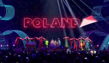 Poland: TVP confirms participation in Junior Eurovision 2021