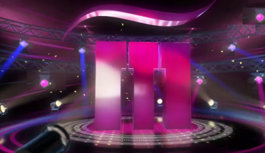 Georgia: Ranina 2021 sixth show's results