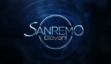 Italy: Sanremo Giovani 2021 rules released, submission period opens today; Nuove Proposte category removed for Sanremo 2022