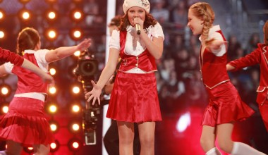 Junior Eurovision 2021: No return for Latvia in this year's contest