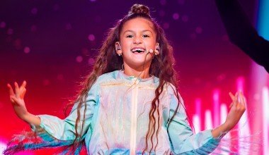 Spain: TVE confirms Junior Eurovision 2021 plans