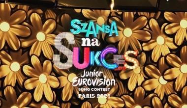 Poland: These are the 7 contestants of the Szansa na Sukces – Eurowizja Junior 2021 Second Semi-Final