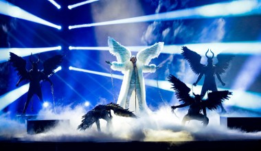 Norway: NRK confirms Eurovision 2022 participation and opens Melodi Grand Prix submission window
