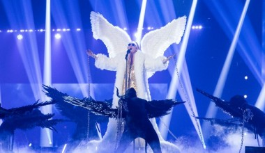 Norway: Melodi Grand Prix 2022 dates revealed; National final on February 19