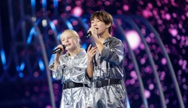 Junior Eurovision 2020: Russia confirms participation in JESC 2020