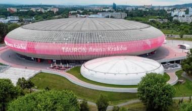Junior Eurovision 2020: Is Krakow the next host city?