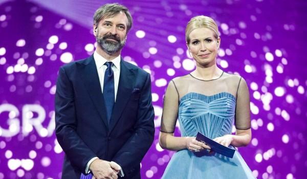 Denmark: DR confirms Dansk Melodi Grand Prix 2022 hosts and venue