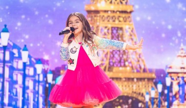 France to host the Junior Eurovision Song Contest in 2021