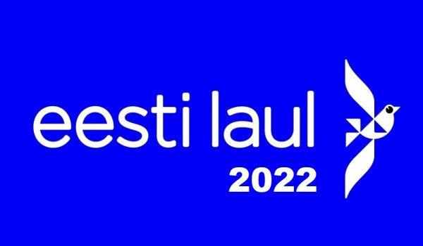 Estonia: EER releases the dates and rules for the national selection Eesti Laul 2022