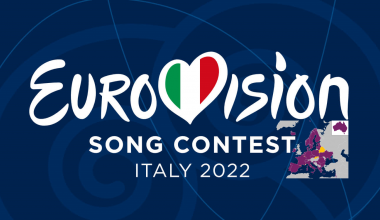 Eurovision 2022: Which countries will participate in the 66th edition of the contest