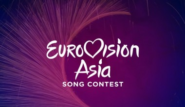 Eurovision Asia: SBS drops  out of the plans for the contest in the Asia-Pacific region