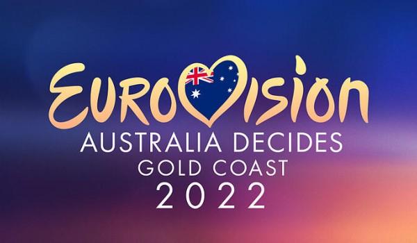 Australia: