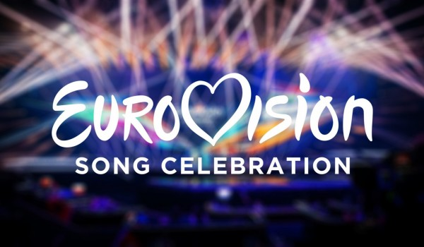 Eurovision Song Celebration: Watch tonight the first part with the 'Live On Tape' performances of the semifinals non qualifiers