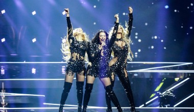 Serbia: RTS confirms Eurovision 2022 participation and the return of a national final