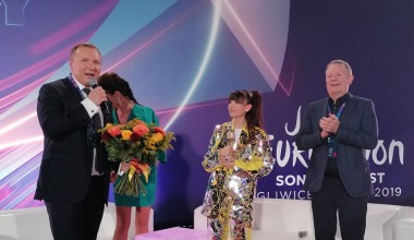 Junior Eurovision 2020: Poland to host the contest for a second successive year