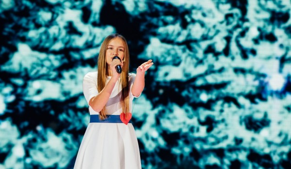 Slovenia: RTVSLO will not come back to Junior Eurovision this year