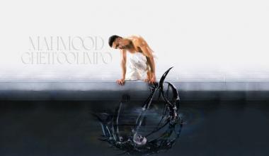 Italy: Mahmood releases his new album