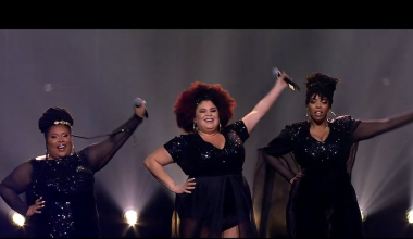 """Sweden: The Mamas win Melodifestivalen 2020 with their song """"Move"""" and book their tickets for Rotterdam"""