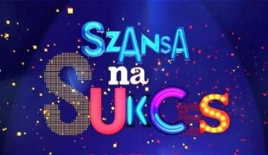 "Poland: Eurovision 2020 act and entry to be selected through ""Szansa na Sukces"" show"